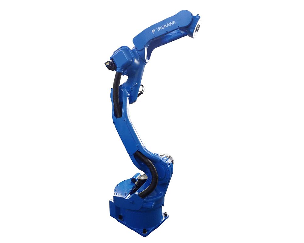 Yaskawa Motoman - Handling Robot